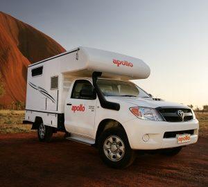 Apollo-Adventure-Camper_australia uluru bush outback