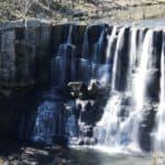 82 Ebor Falls